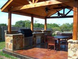 free standing patio covers metal. Wonderful Standing Rustic Patio Covers Stand Alone Cover Fresh Contemporary Design Free  Standing Metal With Free Standing Patio Covers Metal