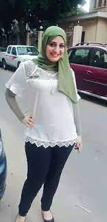 نساء مطلقات للزواج - Posts   Facebook