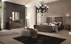 Italian Bedroom Set eva bedroom collection alf eva italian bedroom collection 7859 by guidejewelry.us