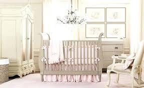 vintage nursery furniture. Vintage Baby Room Furniture Nursery Antique