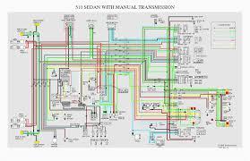 ez wiring 21 circuit harness diagram luxury club car golf cart battery wiring diagram very best outstanding ez inside of ez wiring 21 circuit harness