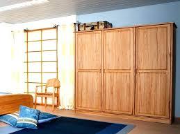 modern desk armoire solid wood wardrobe furniture size cherry wardrobes in modern desk modern office armoire