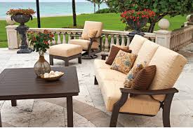 wrought iron outdoor furniture. Unique Outdoor Material To Cover Outdoor Furniture Amazing Patio Replacement Slings In  Colorado With Weston Heather Intended For 17  Wrought Iron