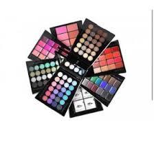 paleta de maquiagem sephora color festival