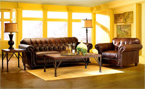 Newest Colors For Living Rooms Living Room Paint Brown Color Palette Living Room Dark Wall