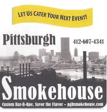 lights glamour action ® pittsburgh film office food and beverage sponsors