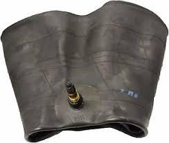 14.00-20 14R20 Grader Inner Tube Bias Tr220A Valve Stem   Ebay