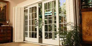 door repairs glass replacement