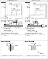 float level switch wiring diagram float image level switch wiring diagram level auto wiring diagram schematic on float level switch wiring diagram