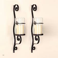 full size of wall sconces elegant uttermost wall sconce uttermost wall sconce awesome iron wall