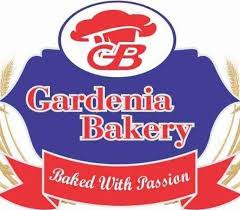 Gardenia Bakery Coupons