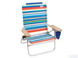 beachkit beach beach chair