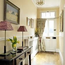 hall furniture designs. Design Tips Hall - Furniture And Practical Ideas Designs
