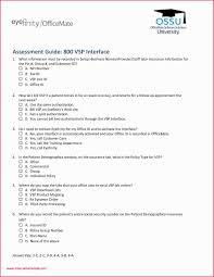 Warehouse Job Description For Resume Customer Service Job Description For Resume 650 841