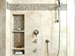 corner shelf shower shower corner shelf home depot shower ceramic corner shower shelf home depot shower