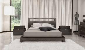 Wonderful Contemporary Bedroom Furniture Contemporary Furniture Amazing Discount Contemporary Bedroom Furniture