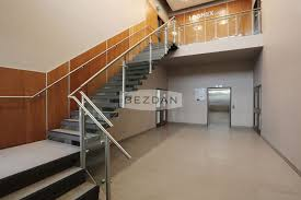 q railing b01