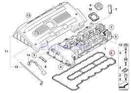 bmw 128i engine diagram wiring diagram inside bmw 1 series engine diagram wiring library bmw 128i engine diagram