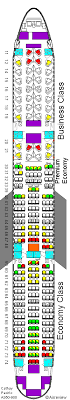 Cathay Pacific Business Class Seating Chart Cathay Pacific A350 Seat Map Cathay Pacific Airbus A350