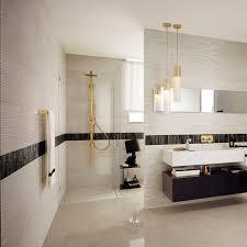 Innenraum Fliesen Badezimmer Für Böden Für Fußböden Evoque