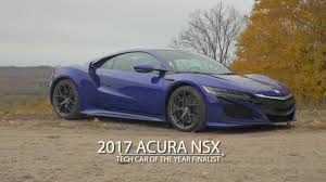 2018 acura commercial. beautiful acura related video inside 2018 acura commercial