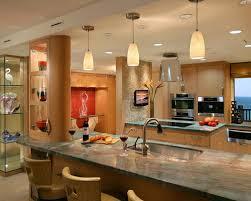 kitchen bar lighting. ingenious design ideas kitchen bar lights modern best lighting remodel pictures k