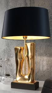 table lamps for living room best table lamps images on designer table lamps modern table lamps