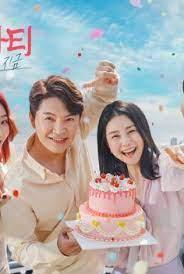 Movie korea peninsula sub indo ini menceritakan tentang 4 tahun setelah cerita di train to busan. Nonton Drama Korea Streaming Terupdate Subtitle Indonesia Gratis Online Download Dramaqu