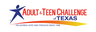 Challenge in teen texas