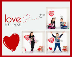 8 X 10 Heart Template New Marios Valentines Day Holiday Bundle 3 Pack Template