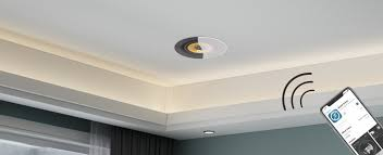 Smart Home Audio Solution   LUMIAUDIO