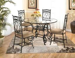 dining tables accessories dining room inspiring dining room table decorating ideas dining table decoration accessories glass dining table dining table