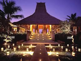 outdoor wedding lighting decoration ideas. outdoor wedding lighting decoration ideas w