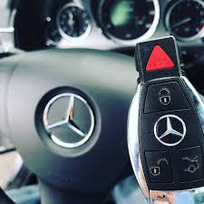 Mercedes key fob battery change will vary across the years. Replacement Mercedes Keys The Keyless Shop At Sears Car Keys Car Remotes Car Key Programming