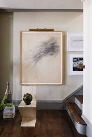 large scale wall art ideas on large wall art cheap ideas with the latest d cor trend 31 large scale wall art ideas digsdigs