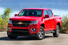 2016 chevy colorado trailer wiring diagram how wed spec it the secret awesome stripper