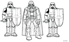 Rogue One Colouring Pages Art Rouge The Bat Coloring Pages