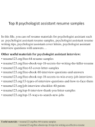 Professional Academic Writers Buy Essays Online Resume Sample