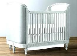 full size of pink grey elephant baby bedding and white nursery yellow gray custom crib set