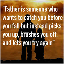 Father Son Quotes Magnificent Dad And Son Quotes 48 Loving Father Son Quotes Images Inspirational