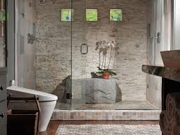 Luxury Bathroom Home Design Ideas - Luxury bathrooms pictures
