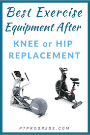exercise bike seat replacement equipment after knee replacement york exercise bike replacement seat exercise bike seat