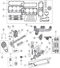 similiar jeep grand cherokee parts diagram keywords diagram on diagram additionally 2000 jeep grand cherokee air intake