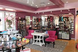 Grand Village Shops Branson MO