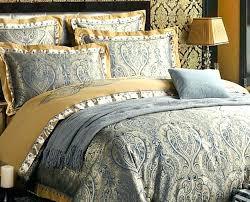 designer duvet covers king duvet cover with tassels luxury duvet covers canada