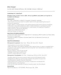 project scheduler resumes project scheduler resume mattbruns me