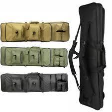 Хранение оружия - огромный выбор по лучшим ценам | eBay
