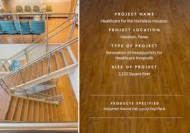 luxury vinyl plank flooring wood looks