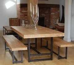 dining table with bench seats. Brilliant Dining Table Bench Seat Tables Style With Seats Small I