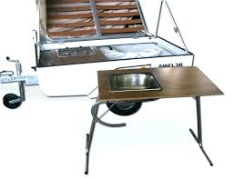 coleman camp kitchen portable camping kitchen with sink portable kitchen sink camping camp from camp kitchen